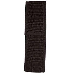 Nylon & Velcro Holster for 9 oz Bear Spray