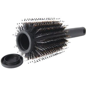 Hair Brush Hidden Safe