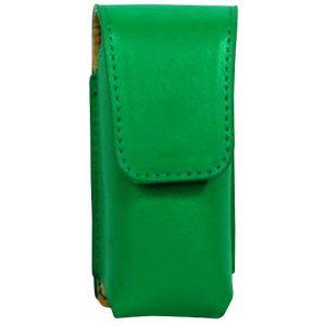 Green Soft Holster for Li'L Guy Stun Gun