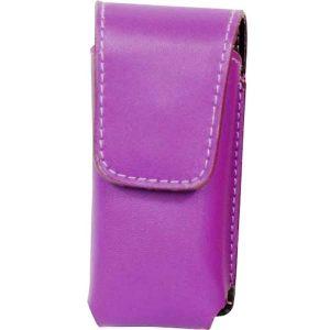 Purple Soft Holster for Li'L Guy Stun Gun