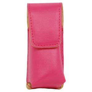 Pink Soft Holster for Li'L Guy Stun Gun