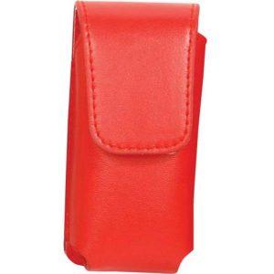 Red Soft Holster for Li'L Guy Stun Gun